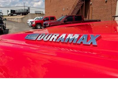 2019 Chevrolet Silverado 5500 Regular Cab DRW 4x2, Cab Chassis #FK6021 - photo 12
