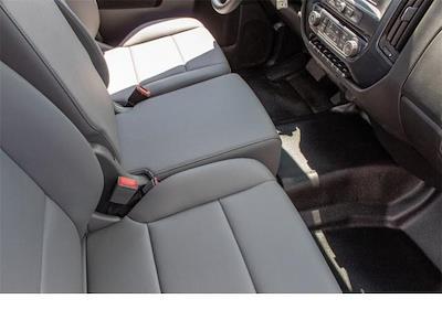 2019 Chevrolet Silverado 5500 Regular Cab DRW 4x2, Cab Chassis #FK6021 - photo 16