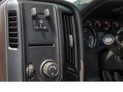 2019 Chevrolet Silverado 5500 Regular Cab DRW 4x2, Cab Chassis #FK6021 - photo 20