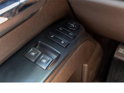 2019 Chevrolet Silverado 5500 Regular Cab DRW 4x2, Cab Chassis #FK6021 - photo 21