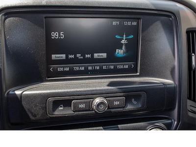 2019 Chevrolet Silverado 5500 Regular Cab DRW 4x2, Cab Chassis #FK6021 - photo 25