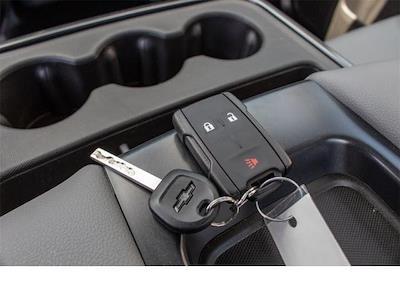 2019 Chevrolet Silverado 5500 Regular Cab DRW 4x2, Cab Chassis #FK6021 - photo 29