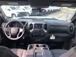 2020 Chevrolet Silverado 3500 Crew Cab DRW 4x4, Monroe MSS II Service Body #FK6051 - photo 19