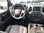 2020 Chevrolet Silverado 3500 Crew Cab DRW 4x4, Monroe MSS II Service Body #FK6051 - photo 20