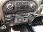 2020 Chevrolet Silverado 3500 Crew Cab DRW 4x4, Monroe MSS II Service Body #FK6051 - photo 29