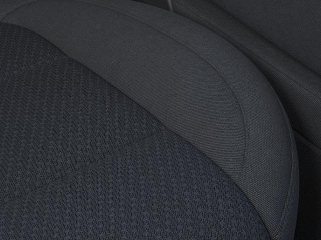 2021 Chevrolet Silverado 1500 Regular Cab 4x2, Pickup #FK6191 - photo 18