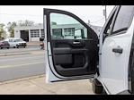 2021 Chevrolet Silverado 3500 Crew Cab 4x4, Knapheide PGNC Gooseneck Platform Body #FK6239 - photo 16