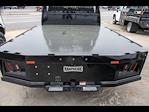 2021 Chevrolet Silverado 3500 Crew Cab 4x4, Knapheide PGNC Gooseneck Platform Body #FK6239 - photo 8