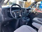 2019 Chevrolet Express 3500 4x2, Knapheide KUV Service Utility Van #FK65399 - photo 13
