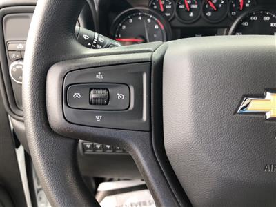 2020 Chevrolet Silverado 2500 Double Cab 4x2, Knapheide Steel Service Body #FK6642 - photo 15