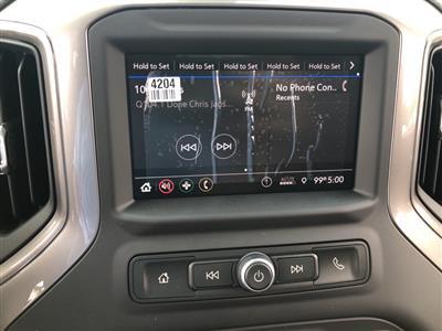 2020 Chevrolet Silverado 2500 Double Cab 4x2, Knapheide Steel Service Body #FK6642 - photo 17
