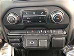 2020 Chevrolet Silverado 2500 Double Cab 4x2, Knapheide Steel Service Body #FK6642 - photo 20