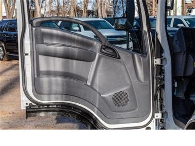 2018 Chevrolet LCF 4500 Regular Cab 4x2, Mickey Truck Bodies Dry Freight #FK6690 - photo 18
