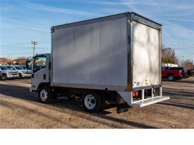 2018 Chevrolet LCF 4500 Regular Cab 4x2, Mickey Truck Bodies Dry Freight #FK6690 - photo 2