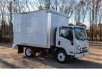 2018 LCF 4500 Regular Cab 4x2,  Mickey Truck Bodies Dry Freight #FK6690 - photo 9