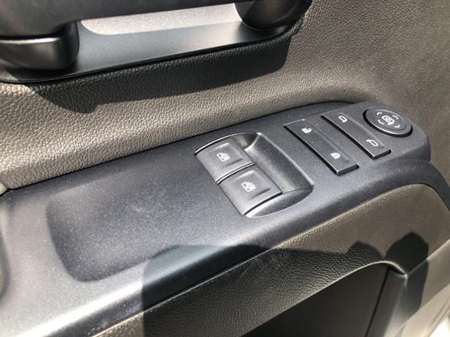 2020 Chevrolet Silverado 5500 Regular Cab DRW 4x4, Knapheide KMT Mechanics Body #FK6694 - photo 13
