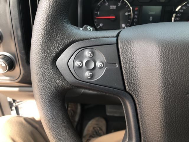 2020 Chevrolet Silverado 5500 Regular Cab DRW 4x4, Knapheide KMT Mechanics Body #FK6694 - photo 15