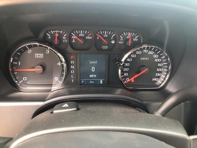 2020 Chevrolet Silverado 5500 Regular Cab DRW 4x4, Knapheide KMT Mechanics Body #FK6694 - photo 16