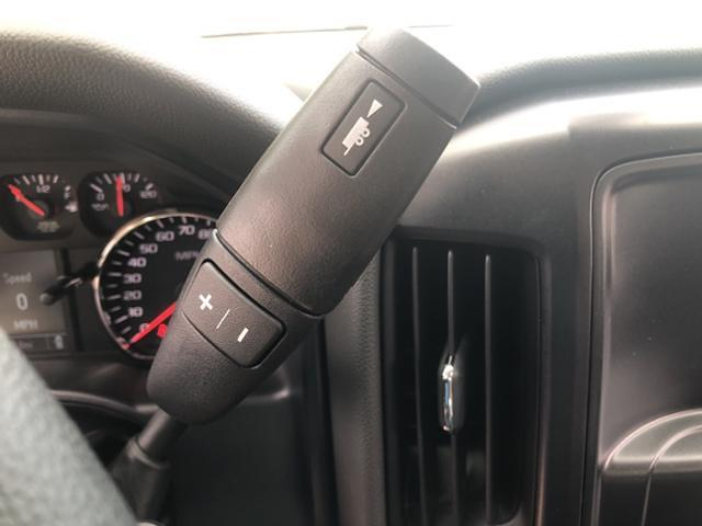 2020 Chevrolet Silverado 5500 Regular Cab DRW 4x4, Knapheide KMT Mechanics Body #FK6694 - photo 17
