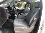 2020 Chevrolet Silverado 5500 Regular Cab DRW 4x4, Knapheide KMT Mechanics Body #FK6694 - photo 11