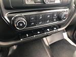 2020 Chevrolet Silverado 5500 Regular Cab DRW 4x4, Knapheide KMT Mechanics Body #FK6694 - photo 19