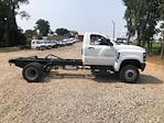 2020 Chevrolet Silverado 5500 Regular Cab DRW 4x4, Cab Chassis #FK6694 - photo 6