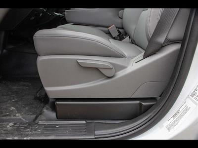 2021 Chevrolet Silverado 5500 Crew Cab DRW 4x4, Cab Chassis #FK67123 - photo 10