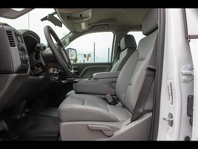 2021 Chevrolet Silverado 5500 Crew Cab DRW 4x4, Cab Chassis #FK67123 - photo 9