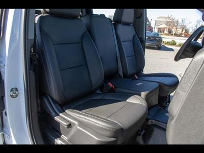 2020 Chevrolet Silverado 2500 Crew Cab 4x4, Knapheide Steel Service Body #FK6767 - photo 20