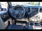 2020 Chevrolet Silverado 2500 Crew Cab 4x4, Knapheide Steel Service Body #FK6767 - photo 22