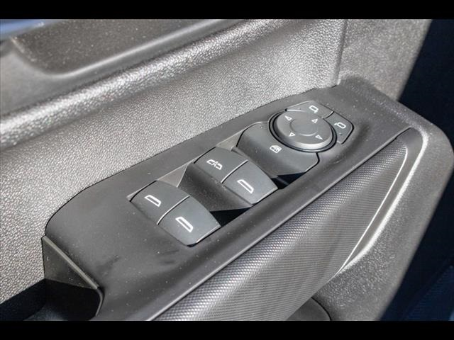 2020 Chevrolet Silverado 2500 Crew Cab 4x2, Knapheide Steel Service Body #FK6833 - photo 23
