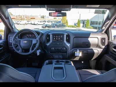 2020 Chevrolet Silverado 2500 Crew Cab 4x2, Knapheide Steel Service Body #FK6833 - photo 22
