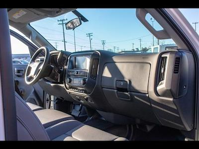 2020 Chevrolet Silverado 5500 Regular Cab DRW 4x2, Cab Chassis #FK7038 - photo 15