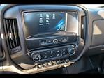 2020 Chevrolet Silverado 5500 Regular Cab DRW 4x2, Cab Chassis #FK7038 - photo 20