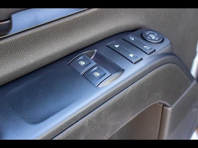 2020 Chevrolet Silverado 5500 Regular Cab DRW 4x2, Cab Chassis #FK7043 - photo 15