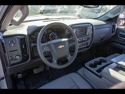 2020 Chevrolet Silverado 5500 Regular Cab DRW 4x2, Cab Chassis #FK7043 - photo 14