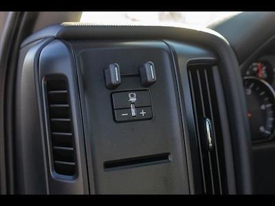 2020 Chevrolet Silverado 5500 Regular Cab DRW 4x2, Cab Chassis #FK7043 - photo 16
