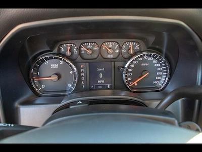 2020 Chevrolet Silverado 5500 Regular Cab DRW 4x2, Cab Chassis #FK7043 - photo 19