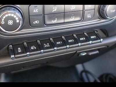 2020 Chevrolet Silverado 5500 Regular Cab DRW 4x2, Cab Chassis #FK7043 - photo 22