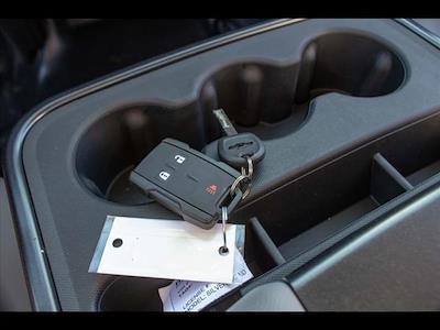2020 Chevrolet Silverado 5500 Regular Cab DRW 4x2, Cab Chassis #FK7043 - photo 23