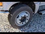 2020 Chevrolet Silverado 5500 Regular Cab DRW 4x2, Cab Chassis #FK7043 - photo 10
