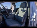 2020 Silverado 5500 Regular Cab DRW 4x2,  Cab Chassis #FK7043 - photo 13
