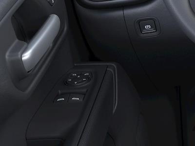 2021 Chevrolet Silverado 1500 Regular Cab 4x2, Pickup #FK7053 - photo 19