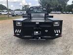 2020 Chevrolet Silverado 5500 Regular Cab DRW 4x2, CM Truck Beds Hauler Body #FK7134 - photo 7