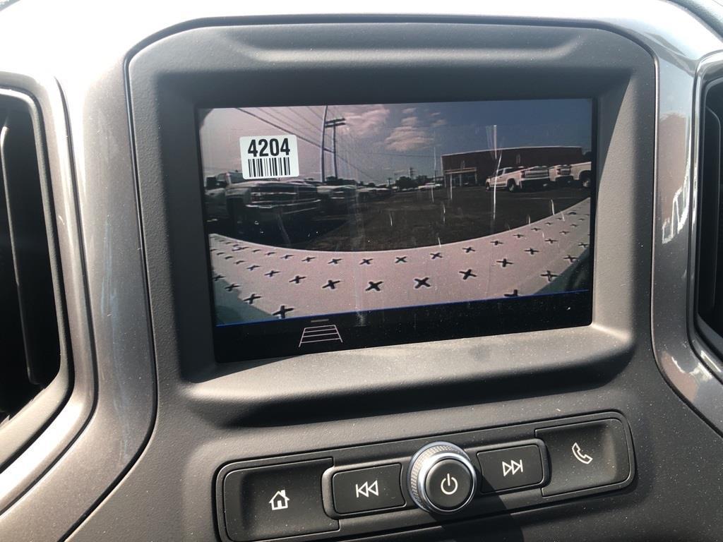 2020 Chevrolet Silverado 2500 Crew Cab 4x2, Knapheide Steel Service Body #FK7202 - photo 26