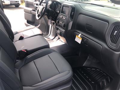 2020 Chevrolet Silverado 2500 Crew Cab 4x2, Knapheide Steel Service Body #FK7202 - photo 18