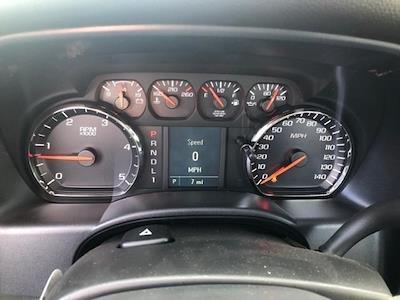 2020 Chevrolet Silverado 5500 Regular Cab DRW 4x2, Cab Chassis #FK7339X - photo 16
