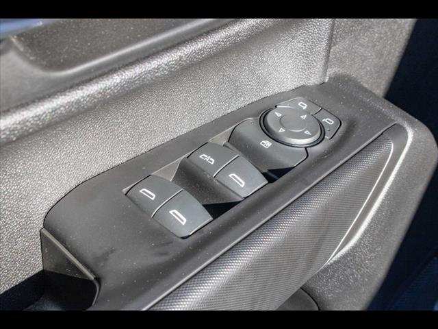2020 Chevrolet Silverado 2500 Crew Cab 4x2, Knapheide Steel Service Body #FK7348 - photo 23