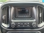 2016 Chevrolet Colorado Extended Cab 4x2, Pickup #FK7407A - photo 15