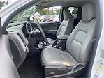 2016 Chevrolet Colorado Extended Cab 4x2, Pickup #FK7407A - photo 23